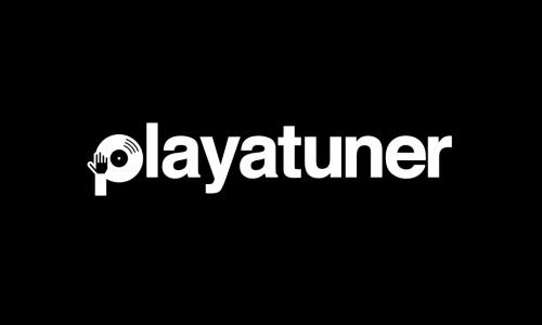 【代表ブログ】Playatuner代表が選ぶBest of 2018!【30作品】 #booze813