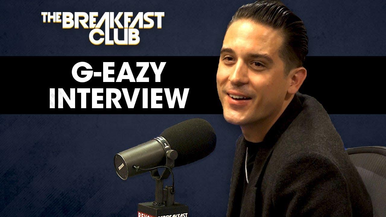 G-Eazyから学ぶ「目先のお金」にとらわれずにキャリアを作る重要性。H&Mとの契約を破棄したことについて語る。