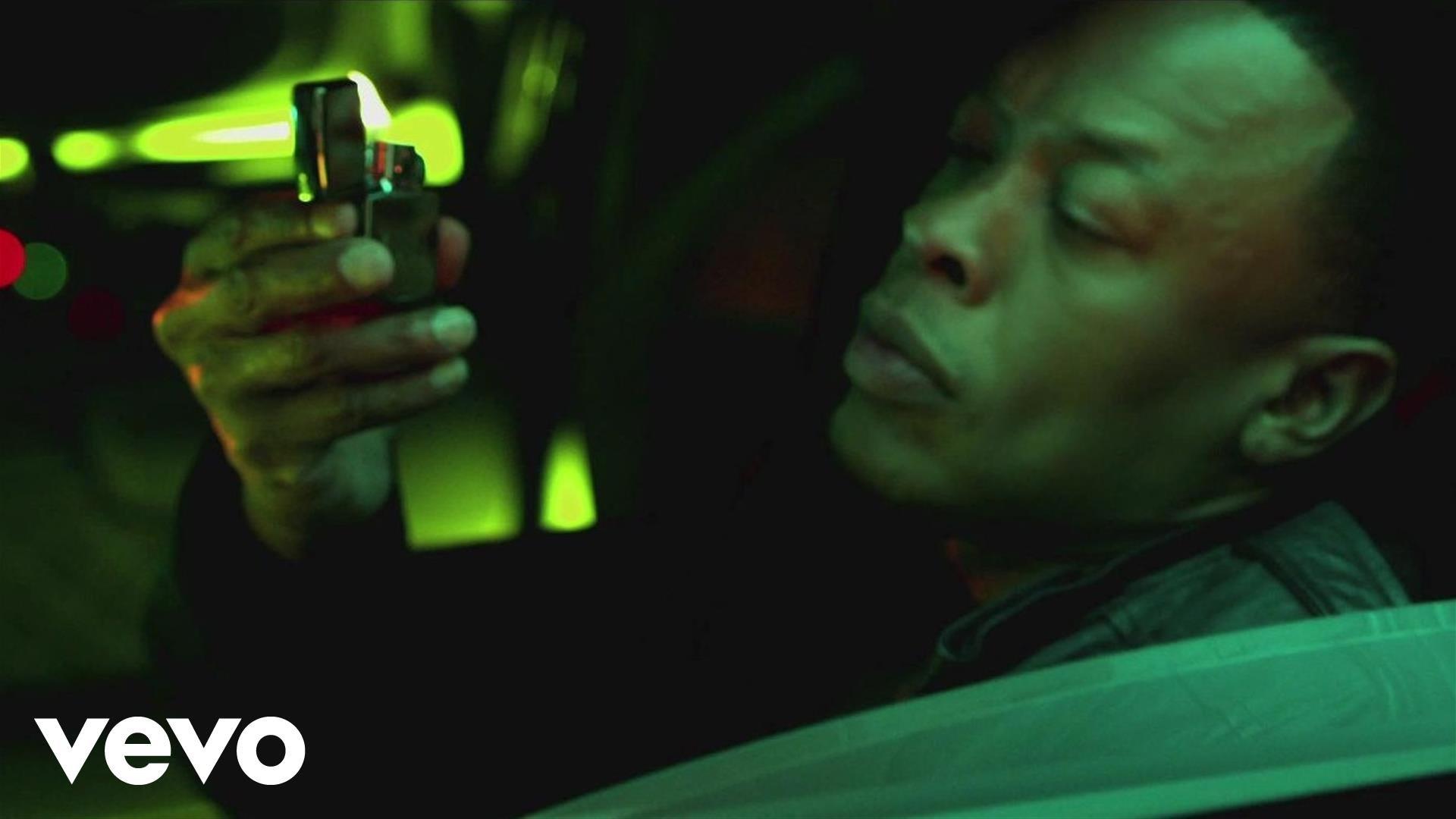 お蔵入りとなったDr. Dreの「Detox」が作業再開!?今までリークされた曲と未リリースDetoxのおさらい