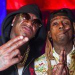 Lil WayneとBirdmanが仲違いを解消か?長年リリースされなかった「Tha Carter V」は今年中にリリースされるか?