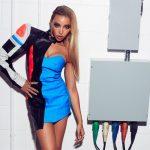Tinasheのキャリアから学ぶ「DIY精神とアーティストの底力」ラッパー的な手法でファンベースとスキルを獲得した彼女のキャリア