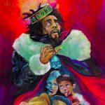 J. Coleの「KOD」制作秘話から見るインスピレーションの源泉。ケンドリックからの受けた影響と「瞬間の熱」を捉えること