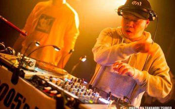 【後半】長続きする良いイベントはどうやって作るの?DJ WATARAIとDJ U-YAに聞く人気イベント「GETBACK!!」の軌跡と想い【2000年~2005年ヒップホップ限定】
