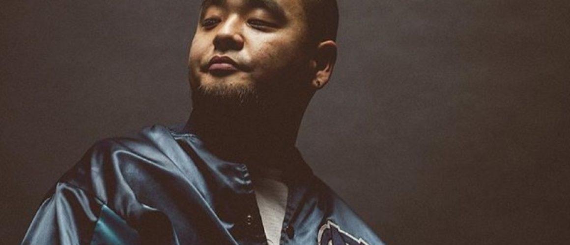 ノースカロライナ出身の日系リリシスト「G YAMAZAWA」インタビュー!ポエトリー、アジア人ラッパーのコミュニティ、夢への恐れについて語る