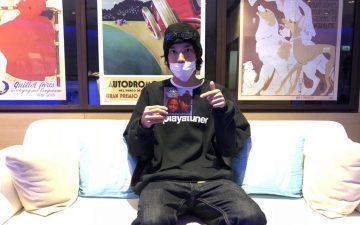 【J-Wave】Playatuner代表がナビゲーターを務めるラジオ番組「Booze House」Vol.2まとめ「OutKastから始まるアトランタの台頭と分岐」 #Booze813 #Jwave