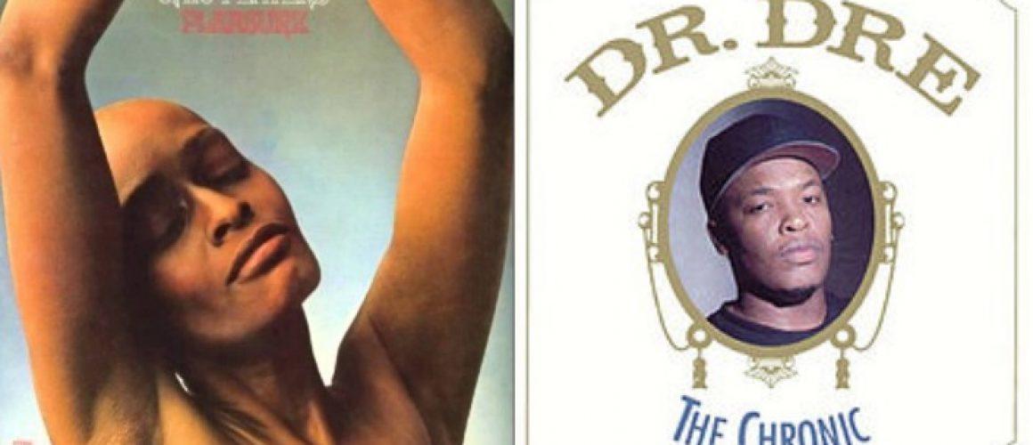 「1972年にリリースされたファンキーなミミズとヒップホップ」Playatunerのラジオ番組「Booze House」Vol.4まとめ #Booze813 #Jwave