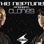 プロデューサーにフォーカス!Pharrell WilliamsとChad Hugoによるユニット「The Neptunes」【Booze House番組リキャップ】